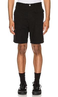 Jumpa Combat Short Zanerobe $45 (FINAL SALE)