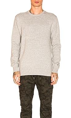 Пуловер - Zanerobe