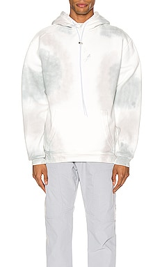 SWEAT À CAPUCHE CLOUD Zanerobe $119
