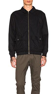 J-Boi Jacket