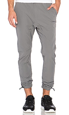 Zanerobe Salerno Tech in Grey