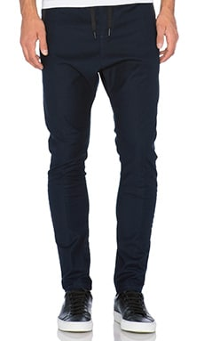 Zanerobe Cyamo Chino in Dark Navy