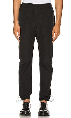 PANTALON TECHNIQUE JUMPA Zanerobe $61