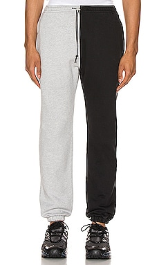 Splice Jumpa Sweat Jogger Zanerobe $119