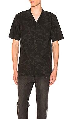 Camper Box Shortsleeve Shirt