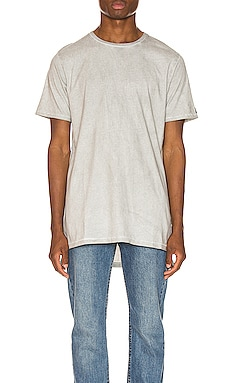 Flintlock Tee Zanerobe $42 (FINAL SALE)