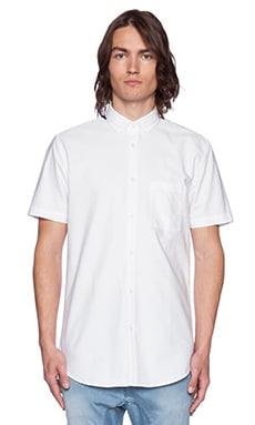 Zanerobe Seven Foot Shirt in Linen