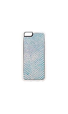 Aura iPhone 6/6s Case in 紫色