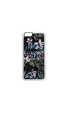 ZERO GRAVITY Romeo iPhone 6/6s Case in Multi