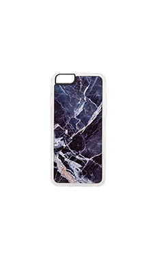 Earth iPhone 6/6s Case in Grey