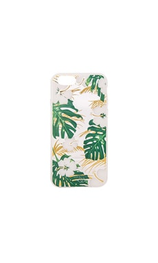 FUNDA IPHONE 6/6S ESCAPE