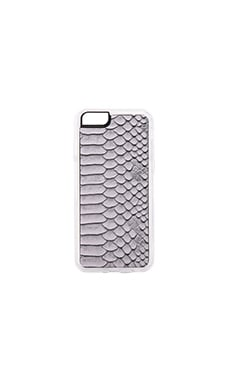 ZERO GRAVITY Dweller iPhone 6/6s Case in Grey