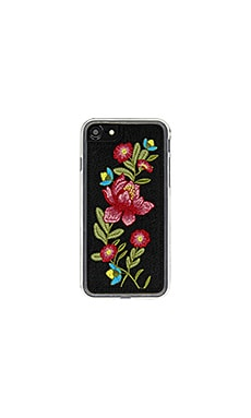 Riviera iPhone 6/7 Case