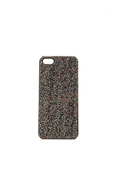 COQUE POUR IPHONE COSMIC DUST