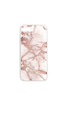 Rose iPhone 6/7 Plus Case