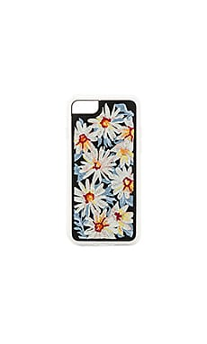 Daisy iPhone 7/8 Case ZERO GRAVITY $18