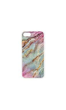 Mystic iPhone 7/8 Case