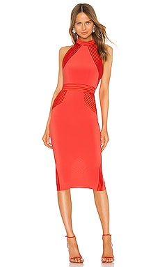 Algeny Dress Zhivago $480