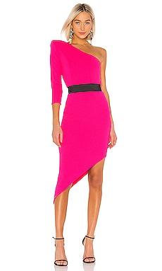 Helix Dress Zhivago $480 NEW ARRIVAL