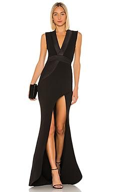 Nullarbor Gown Zhivago $624