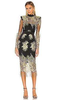 Twice In A Lifetime Dress Zhivago $616
