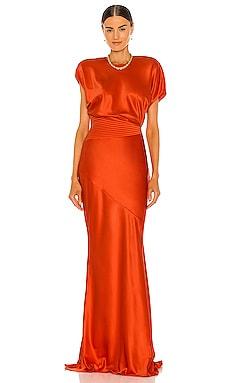 Bond Gown Zhivago $450