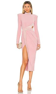 Speak Now Dress Zhivago $500