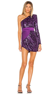 Die Young Stay Pretty Dress Zhivago $359