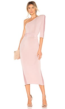 Follow Me Dress Zhivago $432