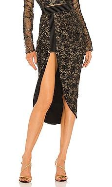 Madea Skirt Zhivago $450