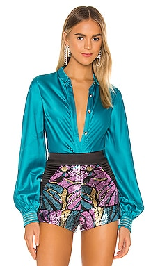 A Little Romance Shirt Zhivago $308