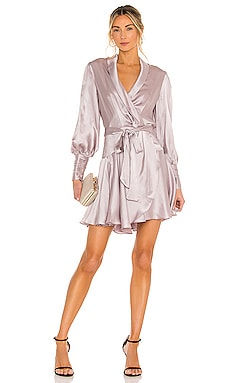 ROBE Zimmermann $595 BEST SELLER