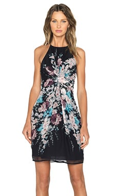 Zimmermann Fortune Ray Dress in Floral