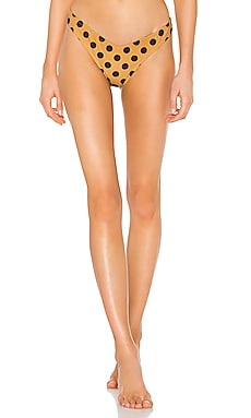 Sculpt V Bottom Zimmermann $43