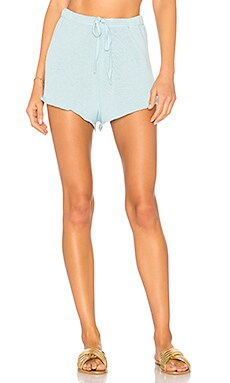 x Revolve Chill Knit Short ZULU & ZEPHYR $40