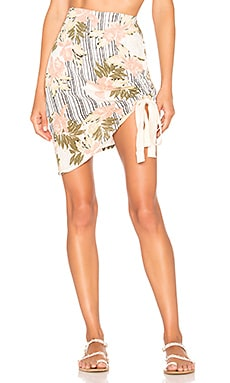 Reef Skirt ZULU & ZEPHYR $42 (FINAL SALE)