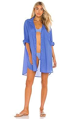 Button Up Shirt ZULU & ZEPHYR $142