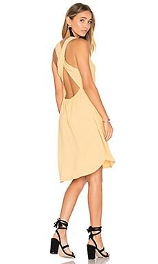 Full Sun Dress