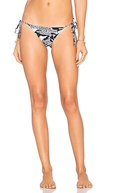 Perch Bikini Bottom
