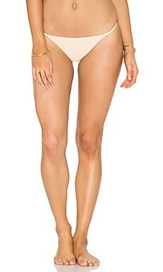Dawn Bikini Bottom