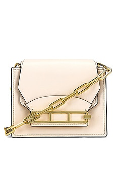 Katie Chain Crossbody Zac Zac Posen $212