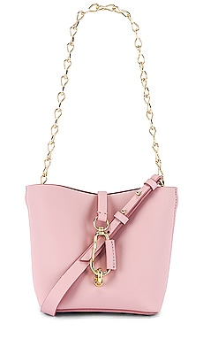 Belay Mini Hobo Crossbody Zac Zac Posen $150
