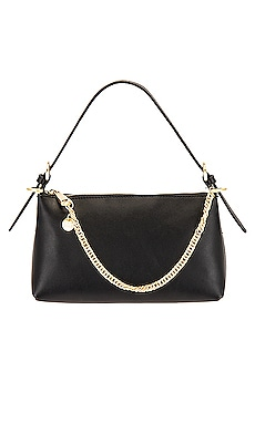 Posen Zip Top Crossbody Bag Zac Zac Posen $195 BEST SELLER