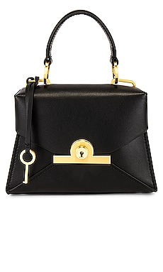 Amelia Mini Satchel Zac Zac Posen $395