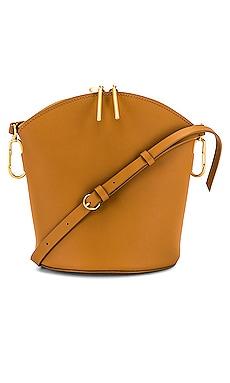 Belay Zip Top Shoulder Bag Zac Zac Posen $192