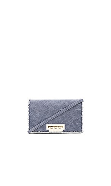 Earthette Crossbody
