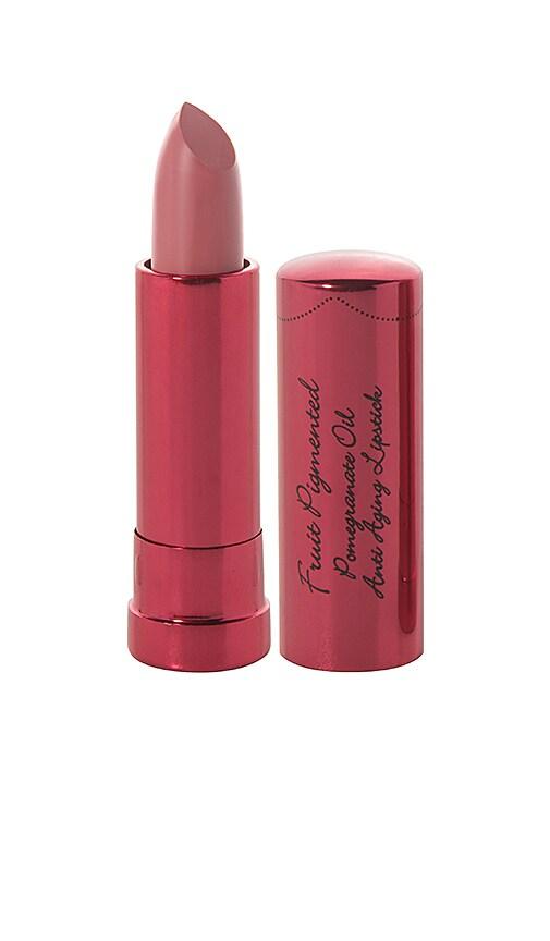 Pomegranate Lipstick