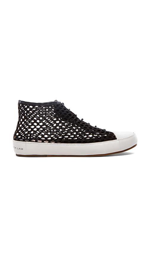 Janel Too Sneaker