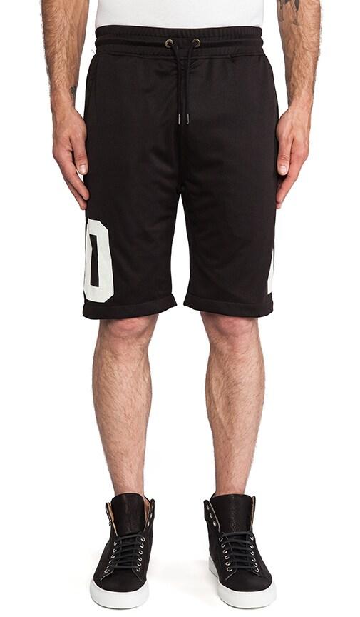 Tripoli Shorts