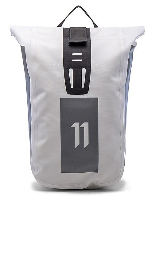 55d4c6820790 Velocity Backpack. Velocity Backpack. 11 by Boris Bidjan Saberi